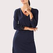 Одежда ручной работы. Ярмарка Мастеров - ручная работа Платье, коктейльное платье, платье коктейльное, коктейльное платье. Handmade.