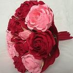 Букеты из конфет   8(917)  598 2767 - Ярмарка Мастеров - ручная работа, handmade