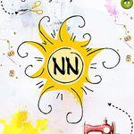 NADIN_ka - Ярмарка Мастеров - ручная работа, handmade