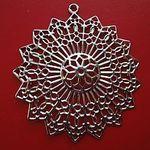 Ларчик модной бижутерии (Larchik55) - Ярмарка Мастеров - ручная работа, handmade