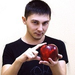 Вячеслав (AtelierRadApple) - Ярмарка Мастеров - ручная работа, handmade