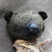 Куклы и игрушки ручной работы. Ярмарка Мастеров - ручная работа Rita. Handmade.