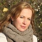 Ольга Панфиленкова (Panfi) - Ярмарка Мастеров - ручная работа, handmade
