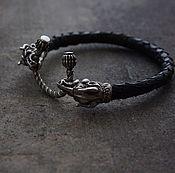 Украшения handmade. Livemaster - original item Copy of Copy of Copy of Copy of Copy of Copy of Copy of Viking. Handmade.