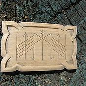 Фен-шуй и эзотерика ручной работы. Ярмарка Мастеров - ручная работа Божественная защита. Handmade.