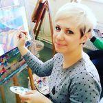Ірина Волишин (Flowerina) - Ярмарка Мастеров - ручная работа, handmade