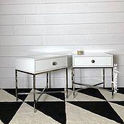 Для дома и интерьера handmade. Livemaster - original item Cabinet LOLITA. Handmade.