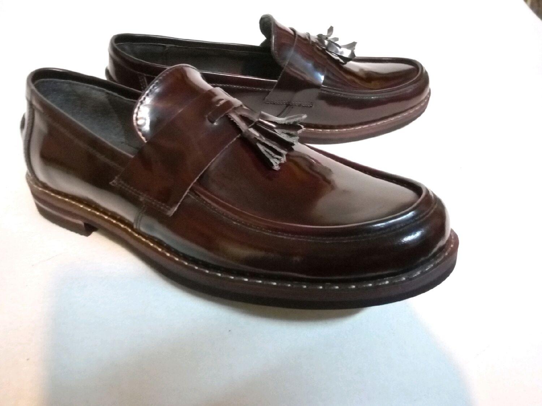 Купить мужские английские ботинки в москве