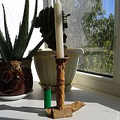 Сувениры и подарки handmade. Livemaster - original item