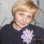 Екатерина (FLOWERS-LOVE) - Ярмарка Мастеров - ручная работа, handmade