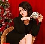 Анна ~Adriana~ Мартемьянова - Ярмарка Мастеров - ручная работа, handmade