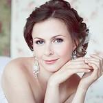 Анастасия Фролова (Frolova-flowers) - Ярмарка Мастеров - ручная работа, handmade