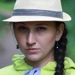 Анастасия Латышева - Ярмарка Мастеров - ручная работа, handmade
