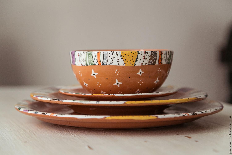комплекте как фотографировать керамику посуду красиво как было стыдно