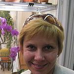 Мосина Людмила (wiazanie50) - Ярмарка Мастеров - ручная работа, handmade