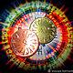 Talisman 'Cash whirlwind'the rune,'Mannheim'. Amulet. Voluspa. Online shopping on My Livemaster.  Фото №2