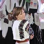 Ольга Sviato (sviato) - Ярмарка Мастеров - ручная работа, handmade