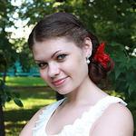 Екатерина Огренда      (Katya Flor) - Ярмарка Мастеров - ручная работа, handmade