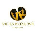 Viola Kozlova - Ярмарка Мастеров - ручная работа, handmade
