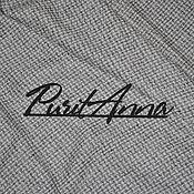 Материалы для творчества handmade. Livemaster - original item Leys tweed Lily 3. Handmade.
