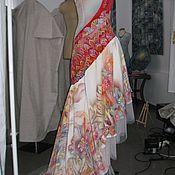 Одежда ручной работы. Ярмарка Мастеров - ручная работа Торжество. Handmade.