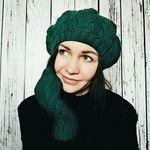 Klara&Korally - Ярмарка Мастеров - ручная работа, handmade