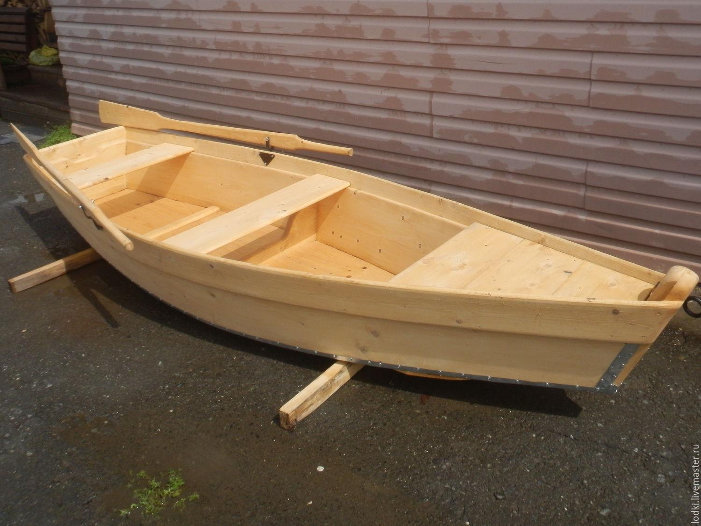 дни, виды деревянных лодок с картинками просто