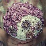 Свадебный рай - Ярмарка Мастеров - ручная работа, handmade