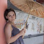 Марченко Наталья Куклы - Ярмарка Мастеров - ручная работа, handmade