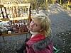 Елена Дёмина (fortuna23) - Ярмарка Мастеров - ручная работа, handmade