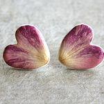 Botanist In Love - Ярмарка Мастеров - ручная работа, handmade