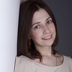 Евгения  Кузина - Ярмарка Мастеров - ручная работа, handmade
