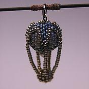 Украшения ручной работы. Ярмарка Мастеров - ручная работа Воздушные шары. Handmade.
