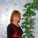 Марина (Busynavsevkusy) - Ярмарка Мастеров - ручная работа, handmade