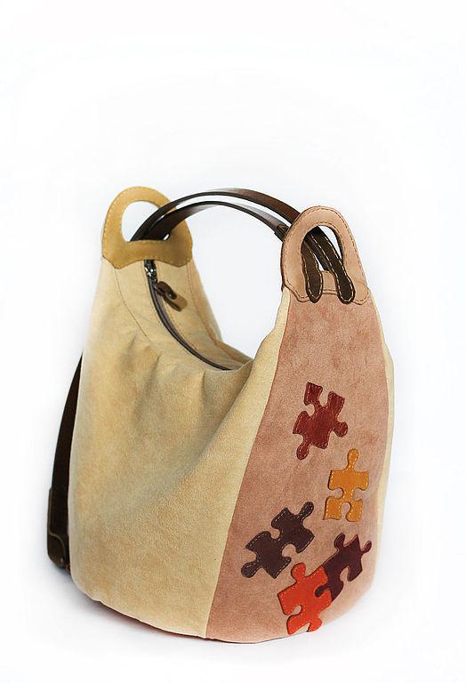Сделать сам своими руками сумки рюкзаки