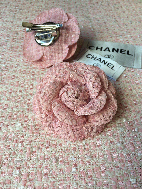 Камелия цена цветок 64