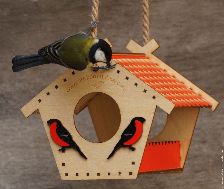 июль видели картинки для кормушек птиц украшение шаблоны было