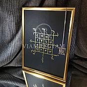 Фен-шуй и эзотерика handmade. Livemaster - original item Good luck and the success in everything. Handmade.