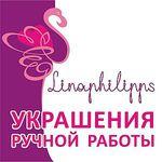 linaphilipps