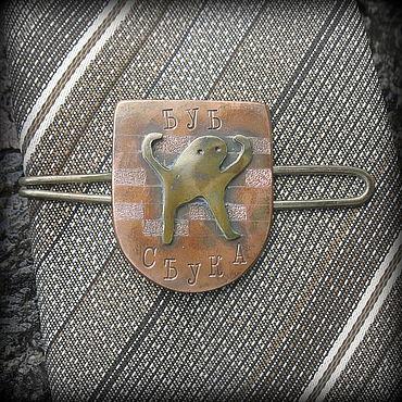 Accessories handmade. Livemaster - original item JOY OF SHUKA!. Handmade.