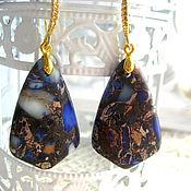 Украшения handmade. Livemaster - original item Copy of Copy of Copy of Copy of Jewelry Moon Goddess Pendant. Handmade.