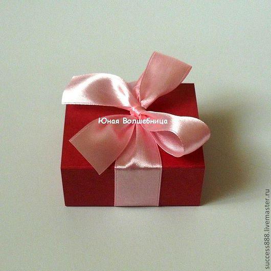оригинальная бонбоньерка, оригинальная упаковка, бонбоньерка на свадьбу, коробочка для украшений, упаковка для украшений
