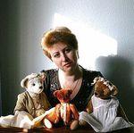 Алла Агапкина - Ярмарка Мастеров - ручная работа, handmade