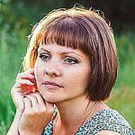 Алина Ключко (Рябовская) (kluchikalinka) - Ярмарка Мастеров - ручная работа, handmade