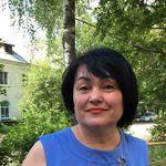 Елена Бессонова - Ярмарка Мастеров - ручная работа, handmade