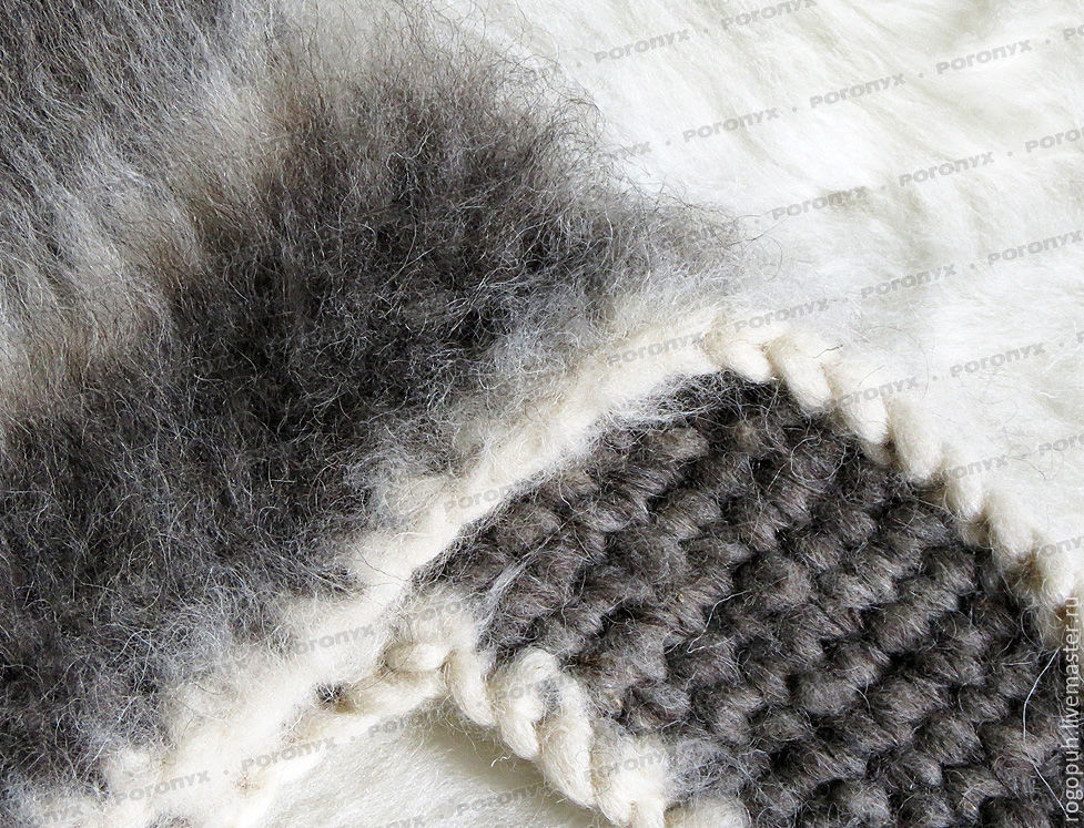 100% sheep wool handmade Clothes, Shoes & Accessories
