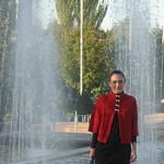 Алена Воличенко (1alena1) - Ярмарка Мастеров - ручная работа, handmade