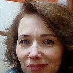 Екатерина Михайлова - Ярмарка Мастеров - ручная работа, handmade
