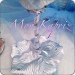 Mon Kapriz - Ярмарка Мастеров - ручная работа, handmade