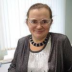 Татьяна Петровна - Ярмарка Мастеров - ручная работа, handmade
